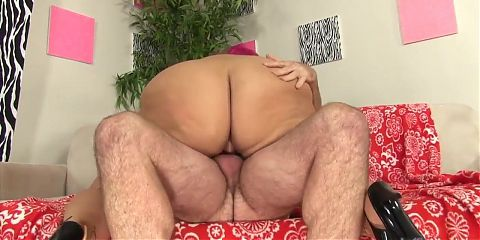 Jeffs Models - Plumper Sara Star Taking Cock Compilation 3