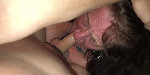 mature bbw mom fuck and suck