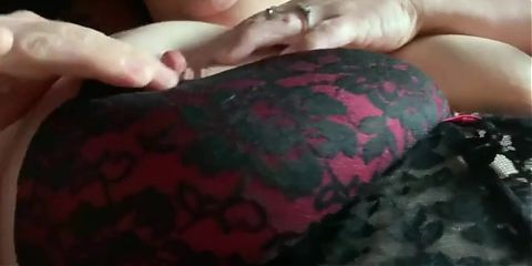 Sexy BBW Fat Cumslut Clips