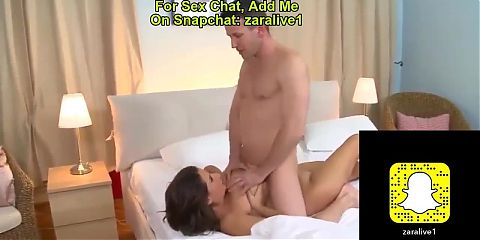 Huge Boobs Milf Tight Pussy Pounded By Husband