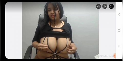 JayyxxL live huge boobs show sexy hot girl
